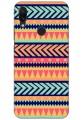 Happy Tribal for Redmi Note 7 Pro
