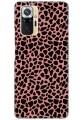 Leopard Minimal for Redmi Note 10 Pro