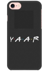 YAAR for Apple iPhone 7