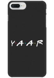 YAAR for Apple iPhone 7 Plus