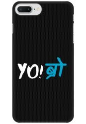 YO Bro for Apple iPhone 7 Plus