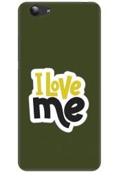 I Love Me for Vivo Y53