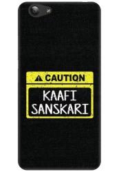 Kaafi Sanskari for Vivo Y53