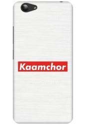 Kaamchor for Vivo Y53