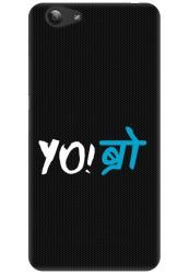 YO Bro for Vivo Y53
