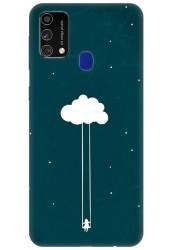 Dream Swing for Samsung Galaxy F41