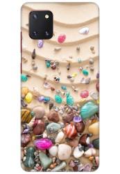 Sea shells for Samsung Galaxy Note 10 Lite