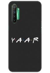 YAAR for Realme X2