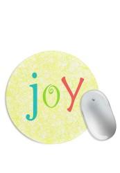 Joy of Life Mouse Pad