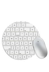 Keyboard Mouse Pad