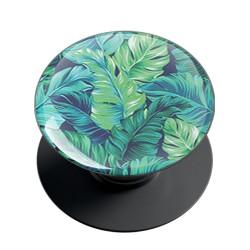 Tropical Rainforest Phone Grip