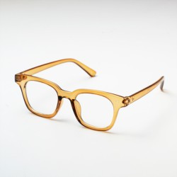 Inkmesilly Wayfarer Sunglasses