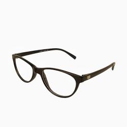 Inkmesilly Wayfarer Eyeglasses