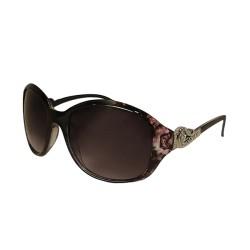 Inkmesilly Bug Eye Sunglasses