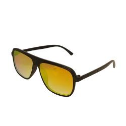 Inkmesilly Rectangular Sunglasses