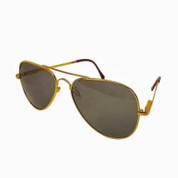 Inkmesilly Aviator Sunglasses