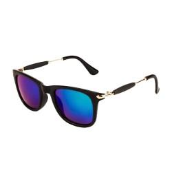 Inkmesilly Full Rim Sunglasses