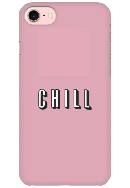 Chill for Apple iPhone 7