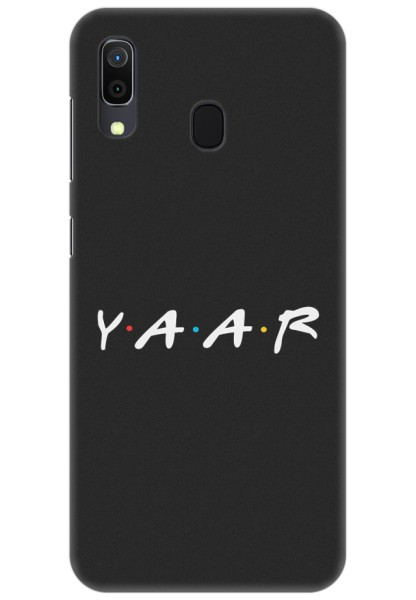 YAAR for Samsung Galaxy A30