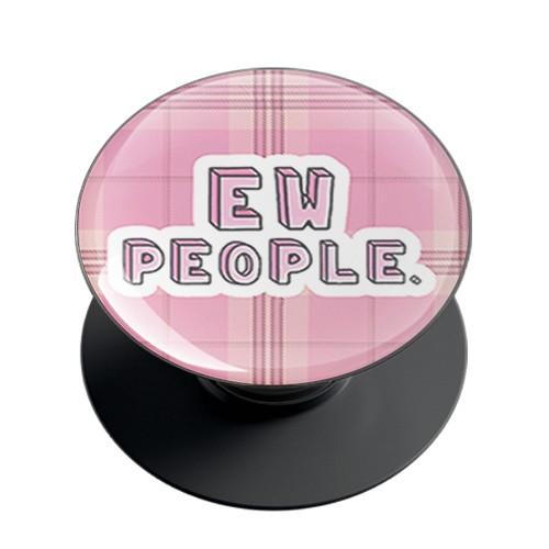 EW People Phone Grip