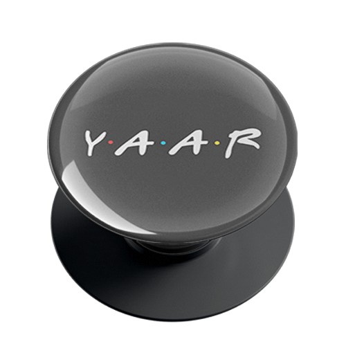 YAAR Phone Grip