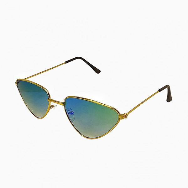 Inkmesilly Cat Eye Sunglasse